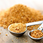 coconut-sugar-in-measuring-spoons-280