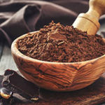 1296x728_Carob_Powder_Nutrition_Facts_and_Health_Benefits