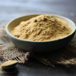 the-benefits-of-mesquite-powder-by-Green-Blender